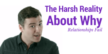 Why Relationships Fail - featured thumb