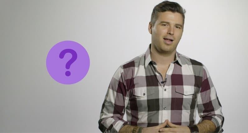 Do Men Love Bitches? EXPLAINED