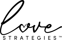 love-strategies-logo-black-retina