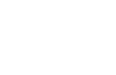 love-strategies-logo-retina