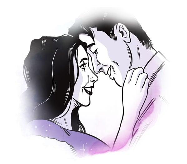 illustration_couple-hugging