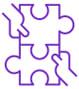 puzzle-icon2